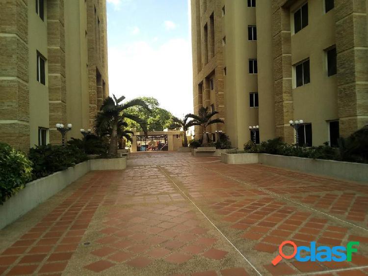 Se vende Apartamento Del Este RAH: 20-2559