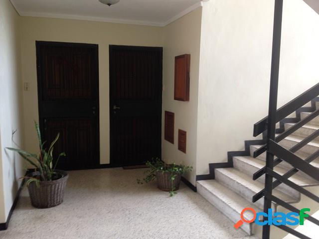 Se vende Apartamento Del Este RAH: 20-5639