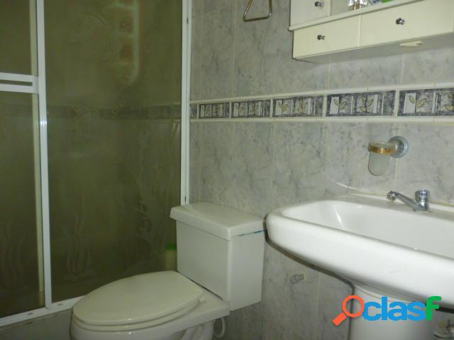 Se vende Apartamento El Parque RAH: 20-6324