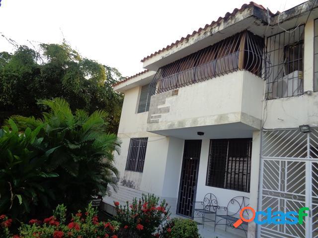 Se vende Apartamento El Pilar RAH: 20-2648