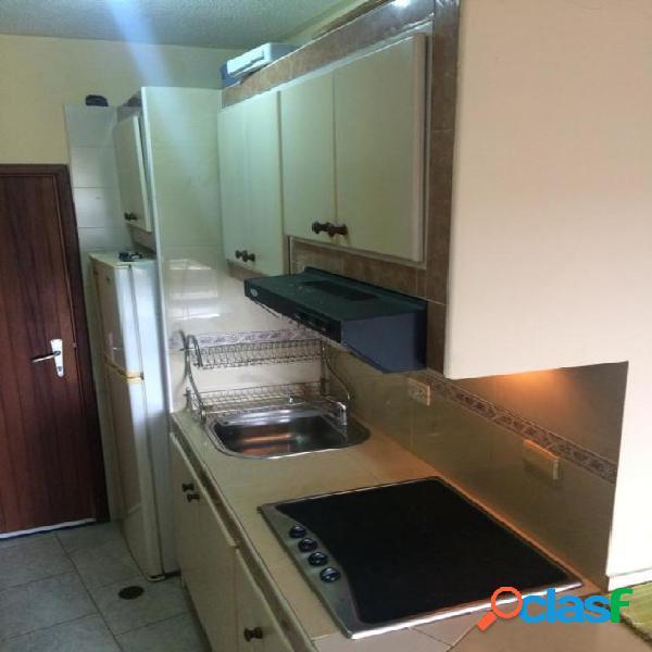 Se vende Apartamento Flamingo RAH: 20-3112