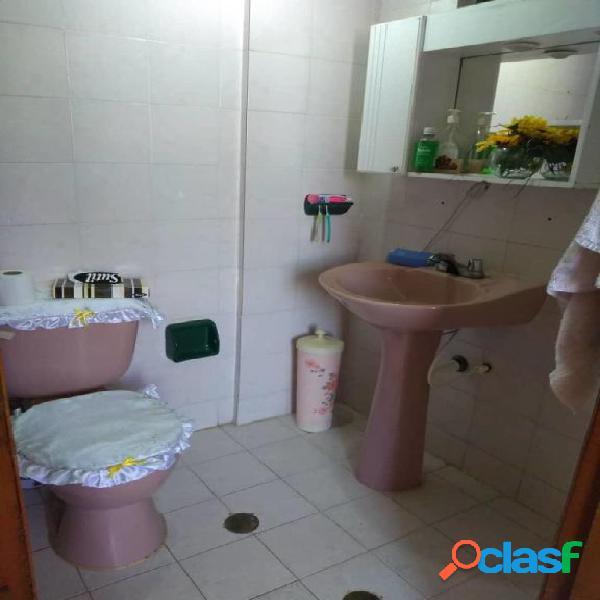 Se vende Apartamento Flamingo RAH: 20-965