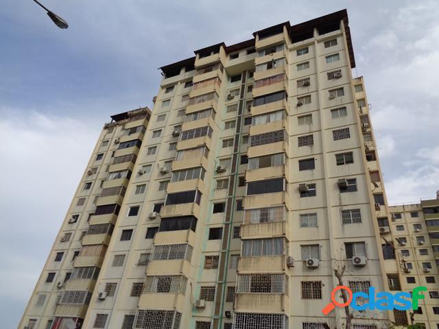 Se vende Apartamento La Mata RAH: 20-2660