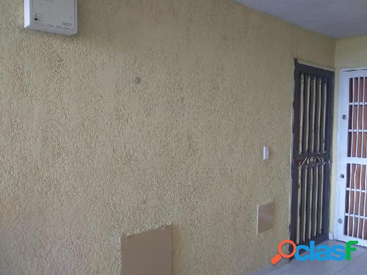 Se vende Apartamento La Mata RAH: 20-2818