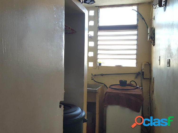 Se vende Apartamento La Velita RAH: 20-7516
