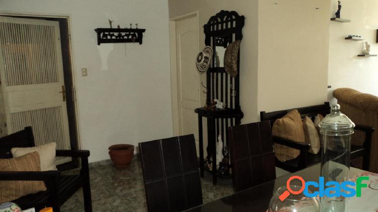 Se vende Apartamento Las Trinitarias RAH: 20-2035