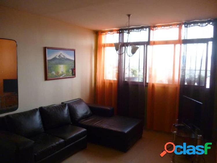 Se vende Apartamento Las Trinitarias RAH: 20-6391