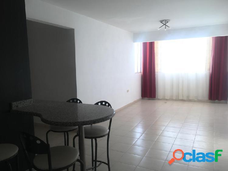 Se vende Apartamento Las Virtudes RAH: 20-4801
