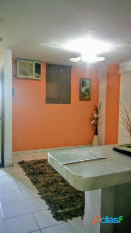 Se vende Apartamento Santa Irene RAH: 20-3009