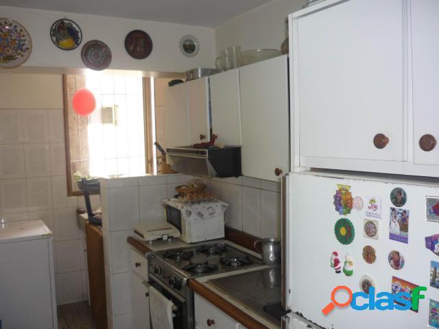 Se vende Apartamento Santa Rosa RAH: 20-115