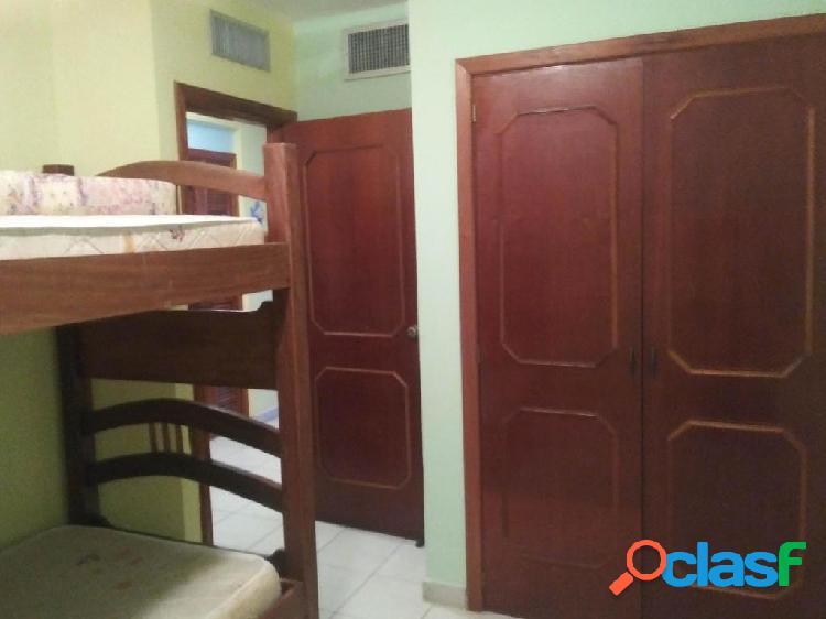 Se vende Apartamento Santa Rosa RAH: 20-677