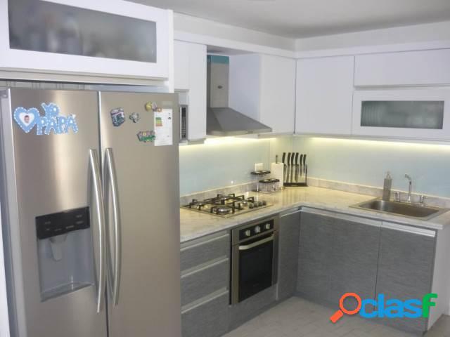 Se vende Apartamento Santa Rosa RAH:20-118