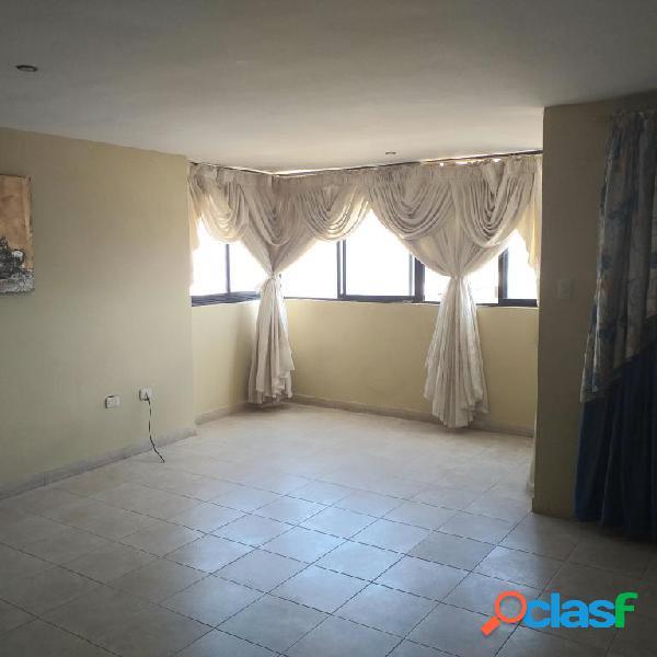 Se vende Apartamento Sector Bobare RAH: 20-3840