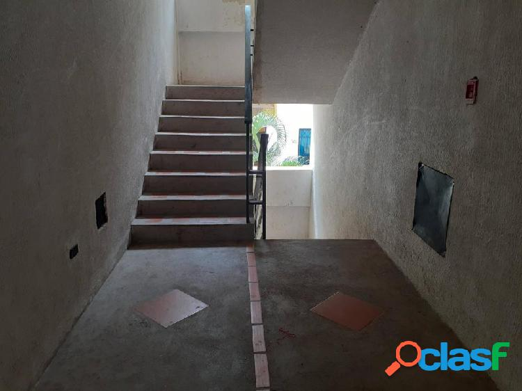 Se vende Apartamento Trujllo RAH: 19-13084