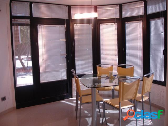 Se vende Apartamento Villa Marina RAH: 20-1656