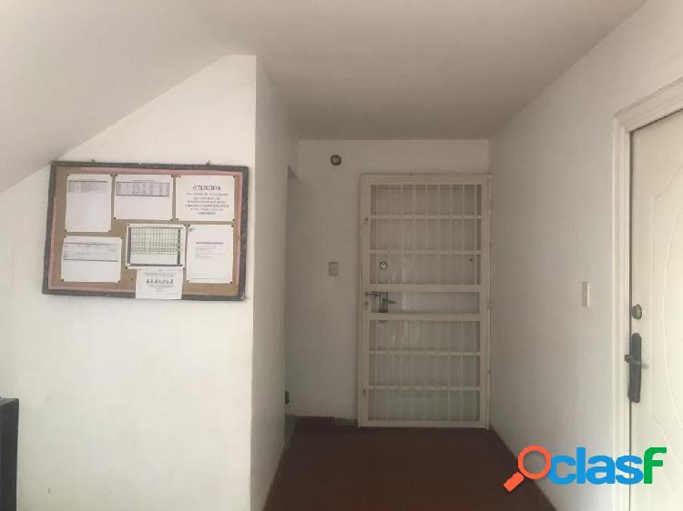 Se vende Apartamento Zarabon RAH: 19-18939