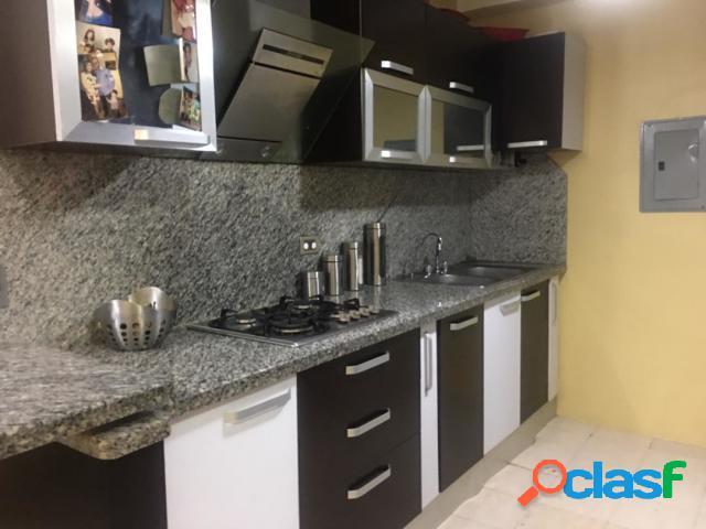 Se vende Apartamento Zarabon RAH: 20-1608