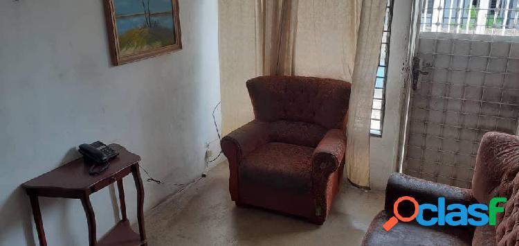 Se vende Casa Barquisimeto RAH: 20-2708