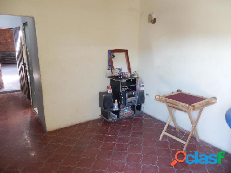 Se vende Casa Barquisimeto RAH: 20-3401