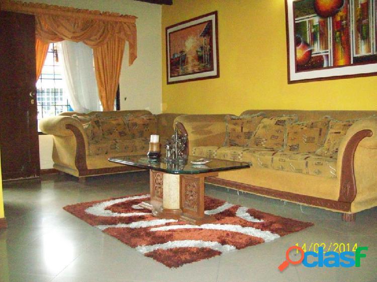 Se vende Casa Cabudare RAH: 20-2373