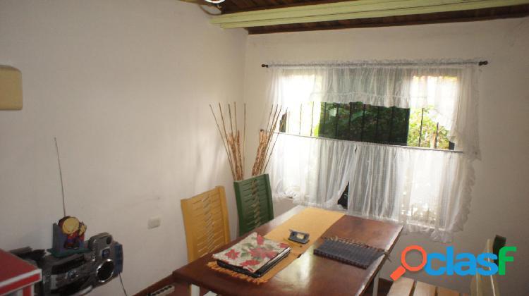 Se vende Casa Cabudare RAH: 20-2551
