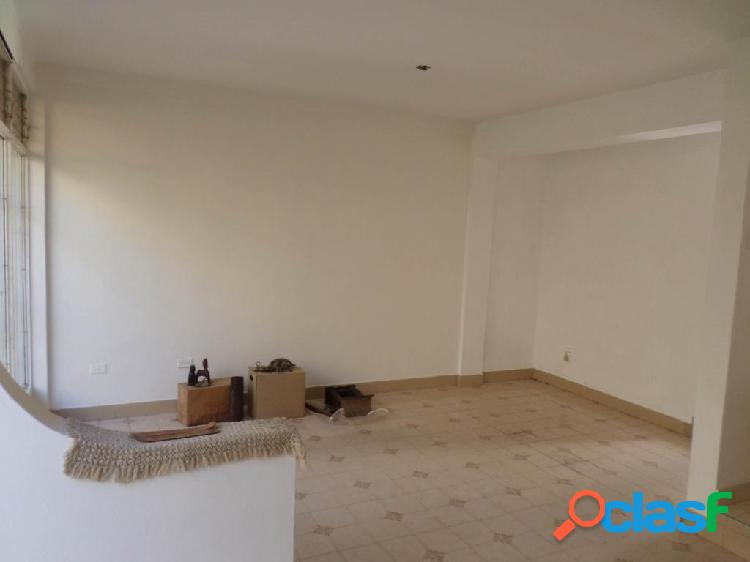 Se vende Casa Cabudare RAH: 20-3007
