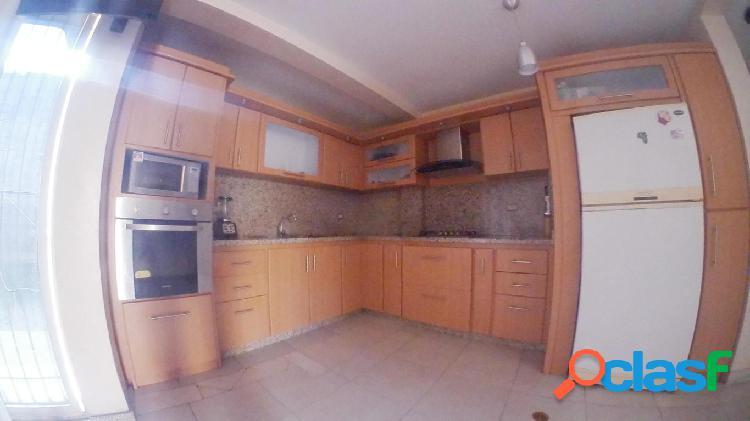 Se vende Casa Cabudare RAH: 20-3188