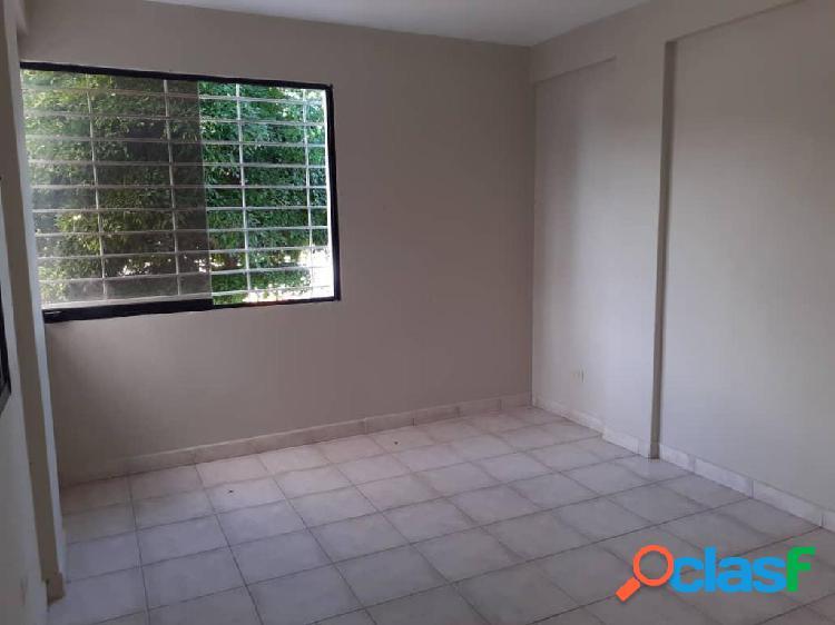 Se vende Casa Cabudare RAH: 20-936