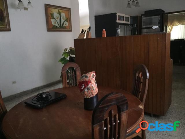 Se vende Casa Casacoima RAH: 20-5389