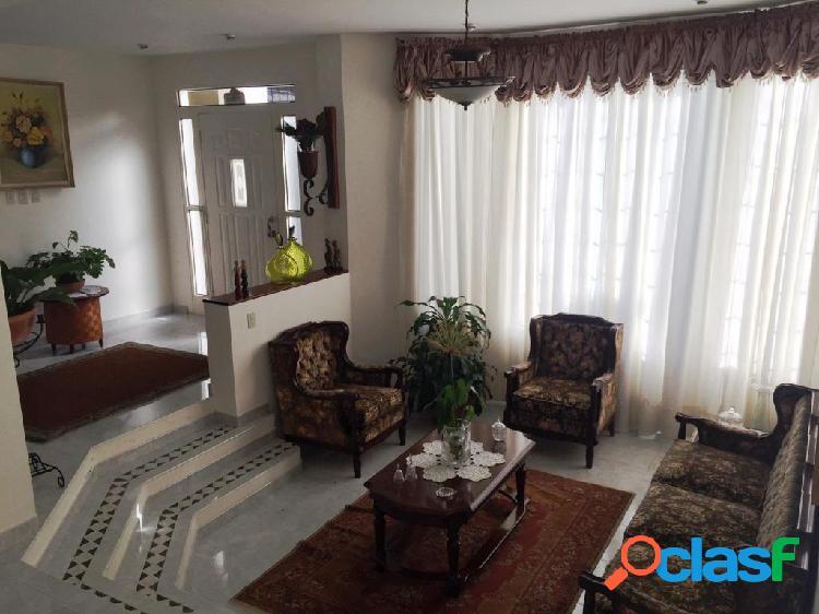 Se vende Casa Colinas de Santa Rosa RAH: 20-4679