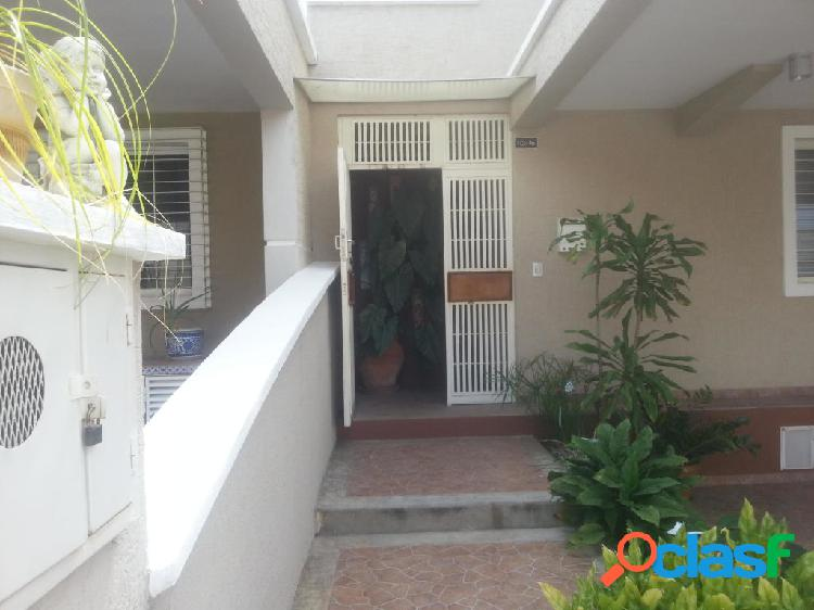 Se vende Casa Del Este RAH: 20-781