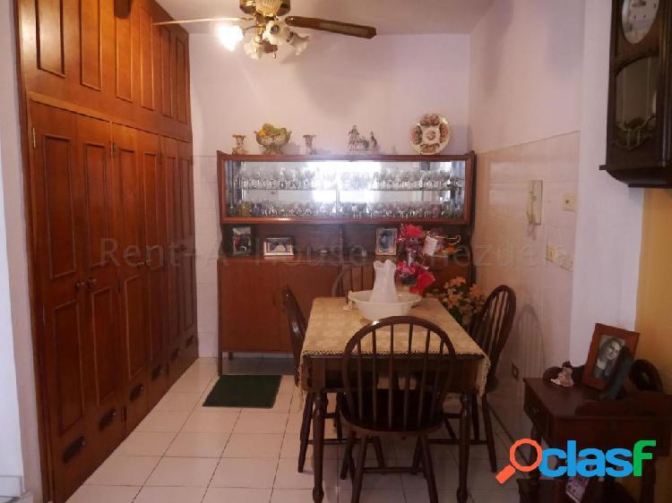 Se vende Casa Del Este RAH: 20-8533