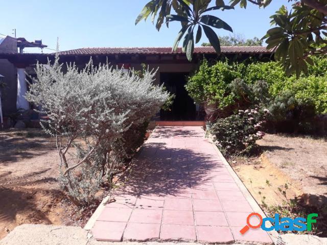 Se vende Casa Dona Emilia RAH: 20-3502