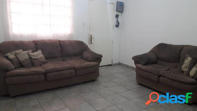Se vende Casa Dona Emilia RAH: 20-5356