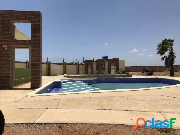 Se vende Casa El Cardon RAH: 19-11622