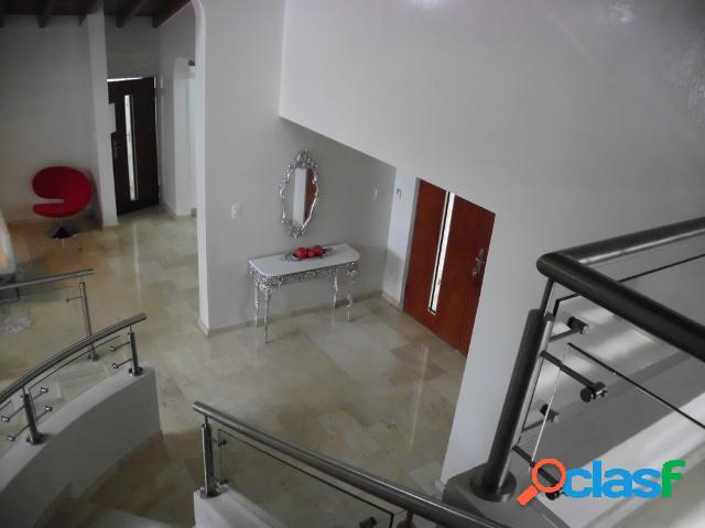 Se vende Casa El Parral RAH: 20-138