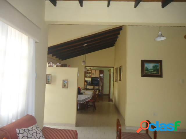 Se vende Casa El Parral RAH: 20-2195