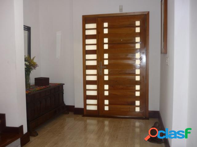 Se vende Casa El Pedregal RAH: 20-139
