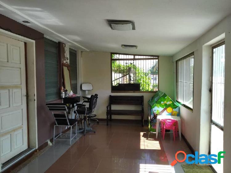 Se vende Casa El Trigal RAH: 20-6542