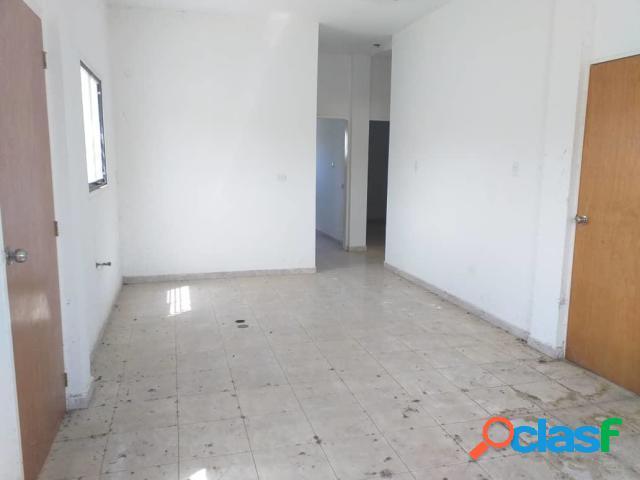 Se vende Casa El Valle RAH: 20-2562