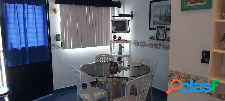 Se vende Casa Flamingo RAH: 20-3361