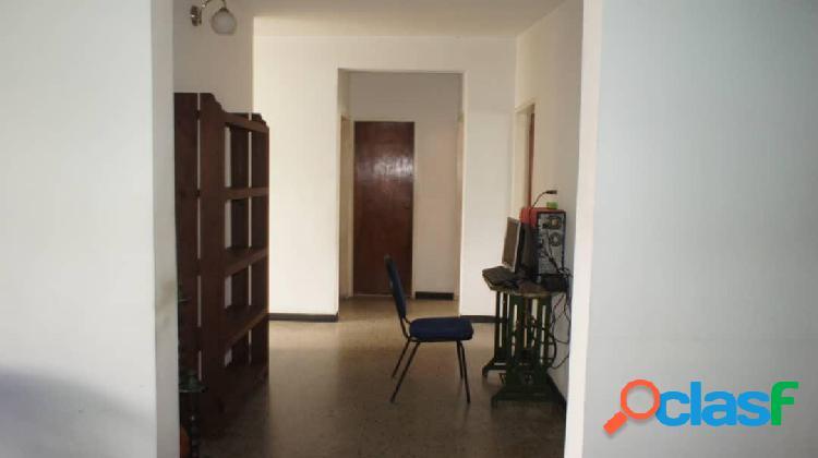Se vende Casa Fundalara RAH: 20-2074
