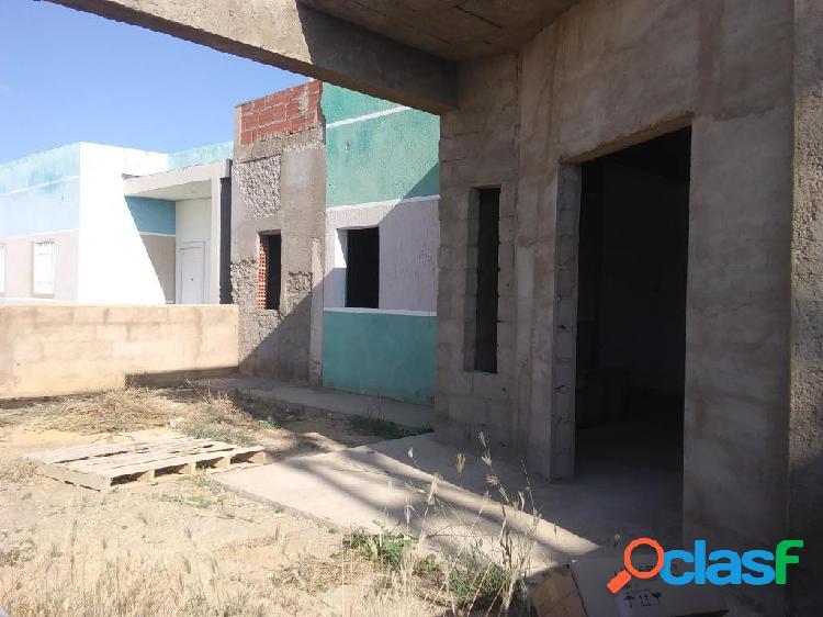 Se vende Casa Guanadito RAH: 19-6186