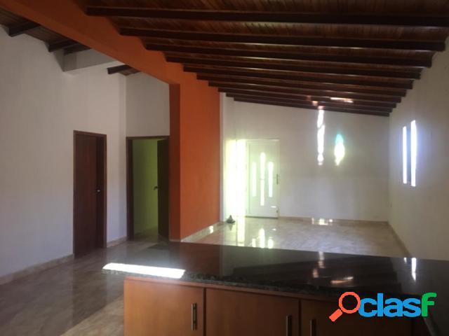 Se vende Casa Guanadito RAH: 20-1609