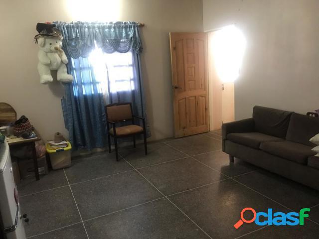 Se vende Casa Guanadito RAH: 20-5395