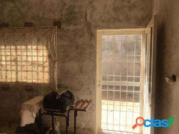 Se vende Casa Guanadito RAH: 20-970