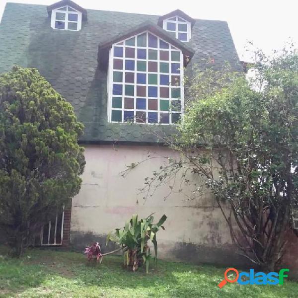 Se vende Casa Jimenez RAH: 20-1942