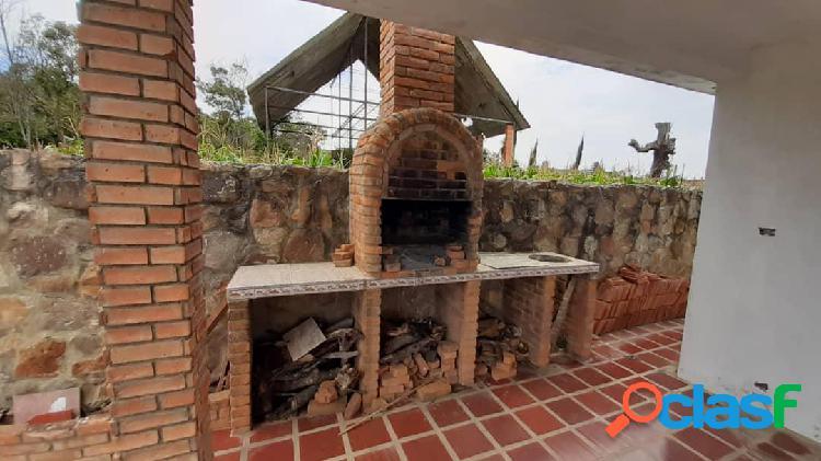 Se vende Casa Jimenez RAH: 20-2822