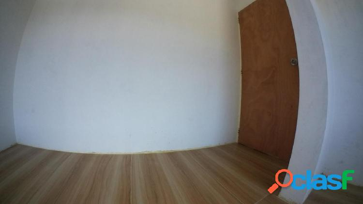 Se vende Casa La Mora RAH: 20-1409