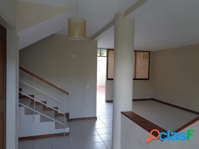 Se vende Casa La Mora RAH: 20-1495